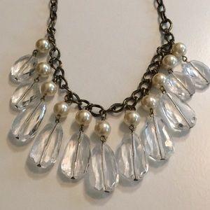 7/$15 necklace Z1
